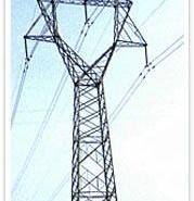 北京电力塔图片