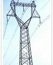 供应衡水电力塔最新报价批发