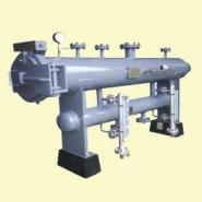 江苏旋风分离器价格图片