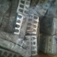 供应焊接夹具调整垫片