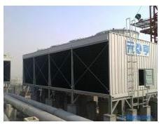 供应湖北元亨冷却塔,冷却塔厂家直销,元亨冷却塔价钱