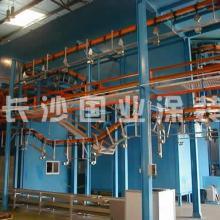 供应涂装生产线,涂装生产线价格,涂装生产线厂家