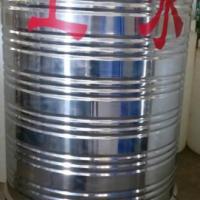 供应立式202不锈钢水塔