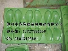 供应专业高效铁氟龙脱模加工企业
