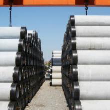 供应预应力混凝土管桩批发