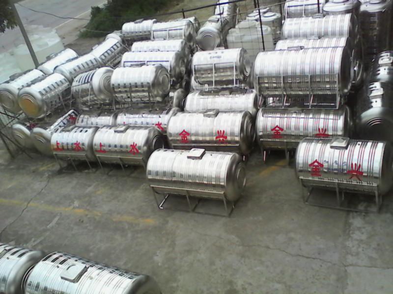 供应304不锈钢水塔厂家直销价格,广州304不锈钢水塔厂家直销