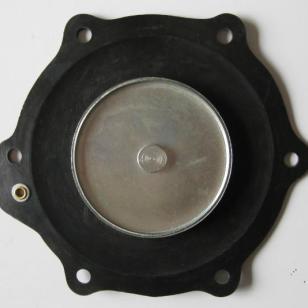ASCO2.5寸脉冲阀膜片图片