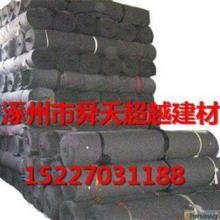 供应新疆促销岩棉被