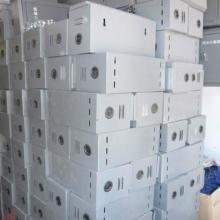 供应云南昆明水表箱厂家批发,云南昆明水表箱、水表图片