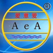 供应定位器ABB-TZIDC(TZID-CV18345-202052
