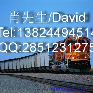 宁波到库斯塔奈684001铁路运输图片