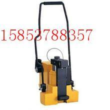 供应GQD-118型轨枕板液压起道器 轨枕板液压起道器批发