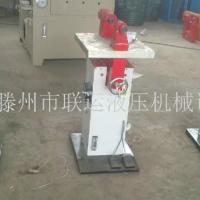 供应联运投铆机冷铆机 冷铆钳 等汽保设备