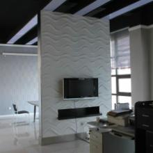 供应3D墙板|PVC墙贴|立体浮雕板3D墙板|PVC墙贴|立体浮雕板批发