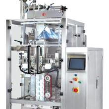供应小剂量豆浆包装机_小剂量豆奶包装批发