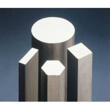 供应用于车床的304F不锈钢棒,进口不锈钢棒,不锈钢精密研磨棒,不锈钢圆棒价格图片