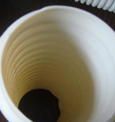 双壁波纹管图片/双壁波纹管样板图 (2)