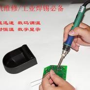 深圳白光焊台图片