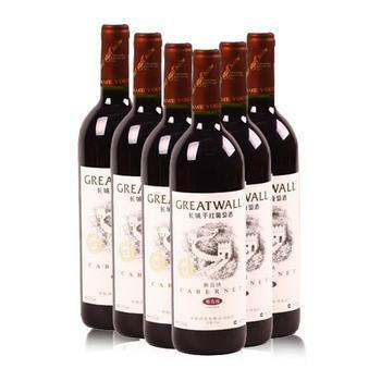 供应09年份奔富酒王,2009年份干红葡萄酒750ml价格