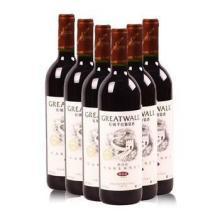 供应克鲁班酒庄2008赤霞珠  克鲁班酒庄2008葡萄酒生产厂家批发