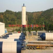 供应河南水泥仓,郑州水泥罐厂家,河北直销水泥罐