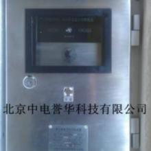 GIS高压带电显示闭锁装置厂家,户外高压带电显示闭锁装置价格批发