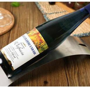 宝帝干红葡萄酒图片
