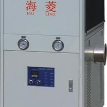 供应油冷却器,油冷却器型号,油冷却器价格|