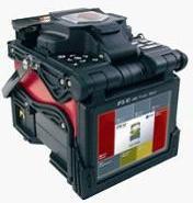 陕西易诺15A三合一熔接机图片