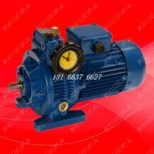 供应MBW07-Y0.55-8P-B3无级变速机