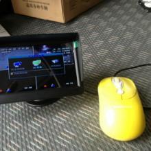 供应GPS防盗系统厂家,广东GPS防盗系统厂家,东莞GPS防盗系统厂家批发