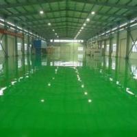 供应环氧地坪地坪具有耐强酸碱,云南地坪施工单位,云南滇耀科技有限公司