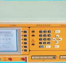 臺灣益和CT-8681N全功能線材綜合測試儀批發