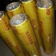 南亚PVC保鲜膜图片