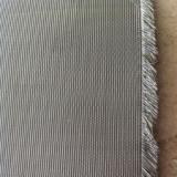 供应10目不锈钢编织网,304不锈钢丝网