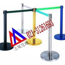 供应伸缩围栏银行一米线活动一米线