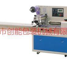 供应钢丝圈包装机_钢丝圈包装机械_钢丝圈包装机设备