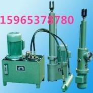电液推杆图片/电液推杆样板图 (3)