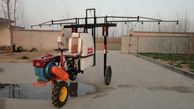 供应高杆作物喷雾机
