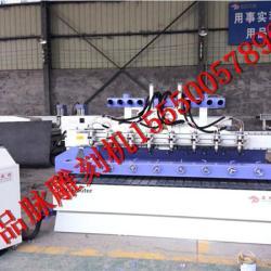 供应三維立體雕刻機生产厂家