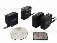 供应PMF50D-1MRF光电传感器
