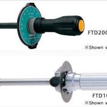 FTD30CN扭力起子螺丝刀