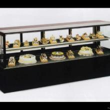 供应广州蛋糕展示柜批发