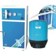 纯水设备供货厂家图片