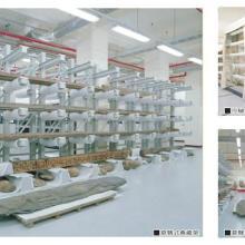 新疆维吾尔巴音郭楞蒙古博物馆专用文物存储柜批发