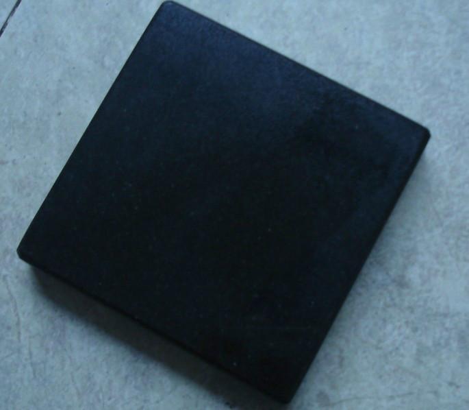中国黑石材图片