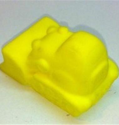 五星行键盘导电薄膜图片/五星行键盘导电薄膜样板图 (1)