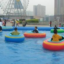 供应郑州中原宝贝充气电瓶船充气玩具充气电瓶船价格