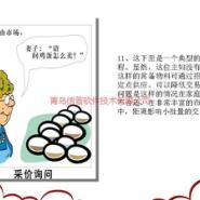 青岛ERP企业管理系统实施图片