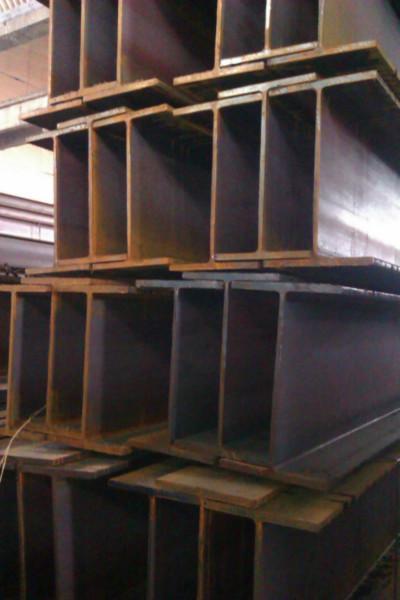 供应成都H型钢多少钱一吨  热轧H型钢销售电话  热轧低合金H型钢 锰钢H型钢